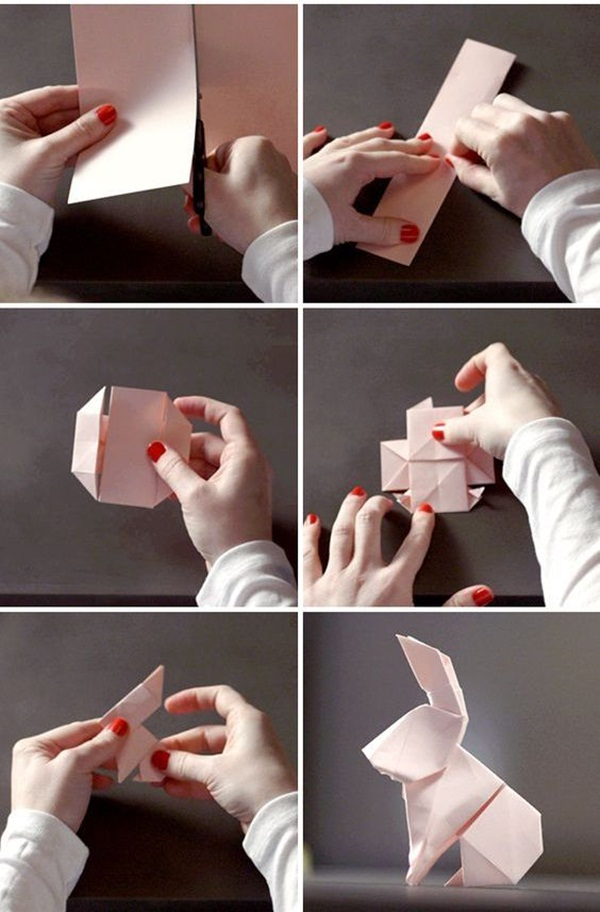 easy-origami-for-kids29