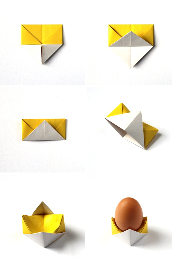 easy-origami-for-kids3