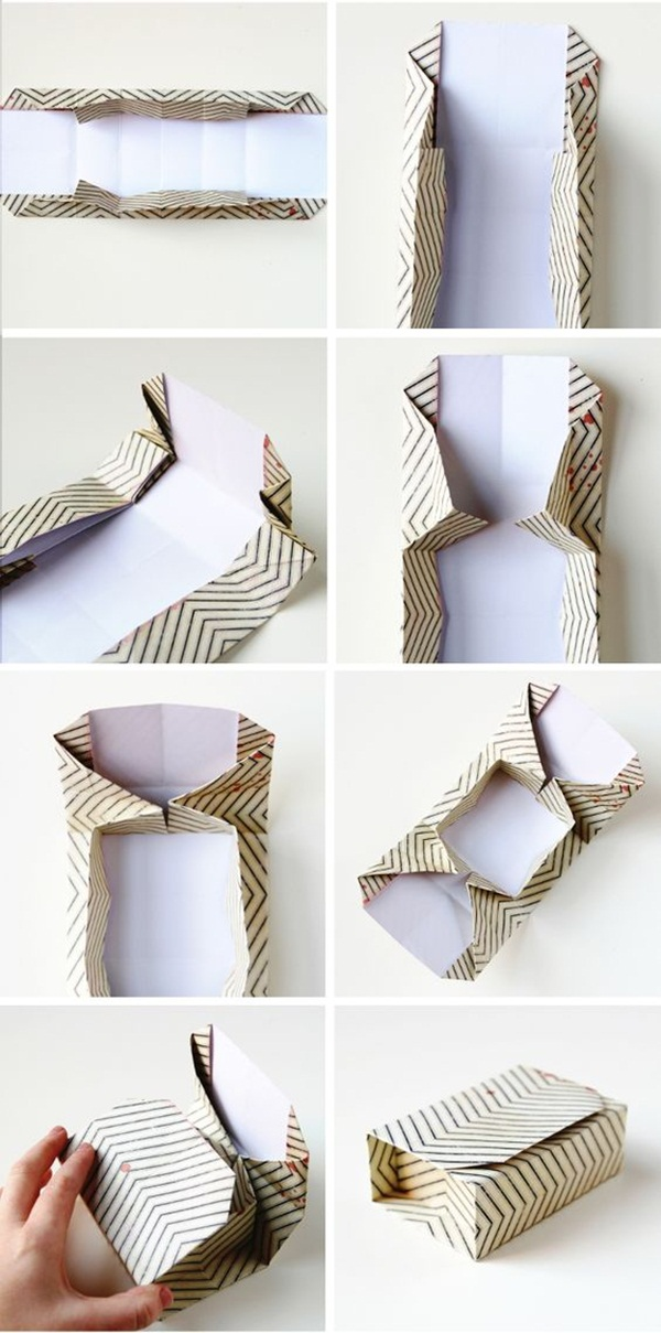 easy-origami-for-kids30
