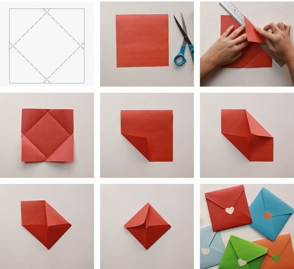 easy-origami-for-kids31