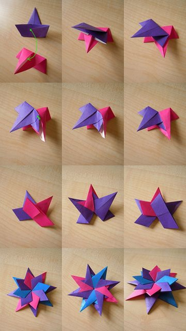 easy-origami-for-kids34