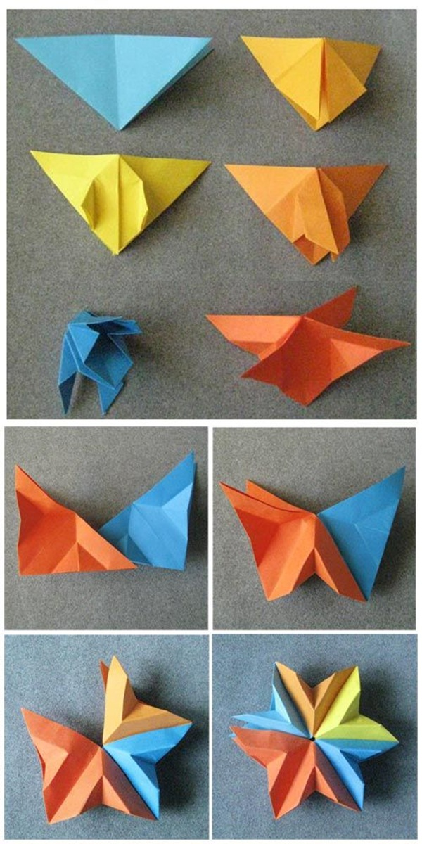 easy-origami-for-kids35