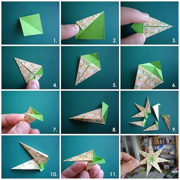 easy-origami-for-kids36