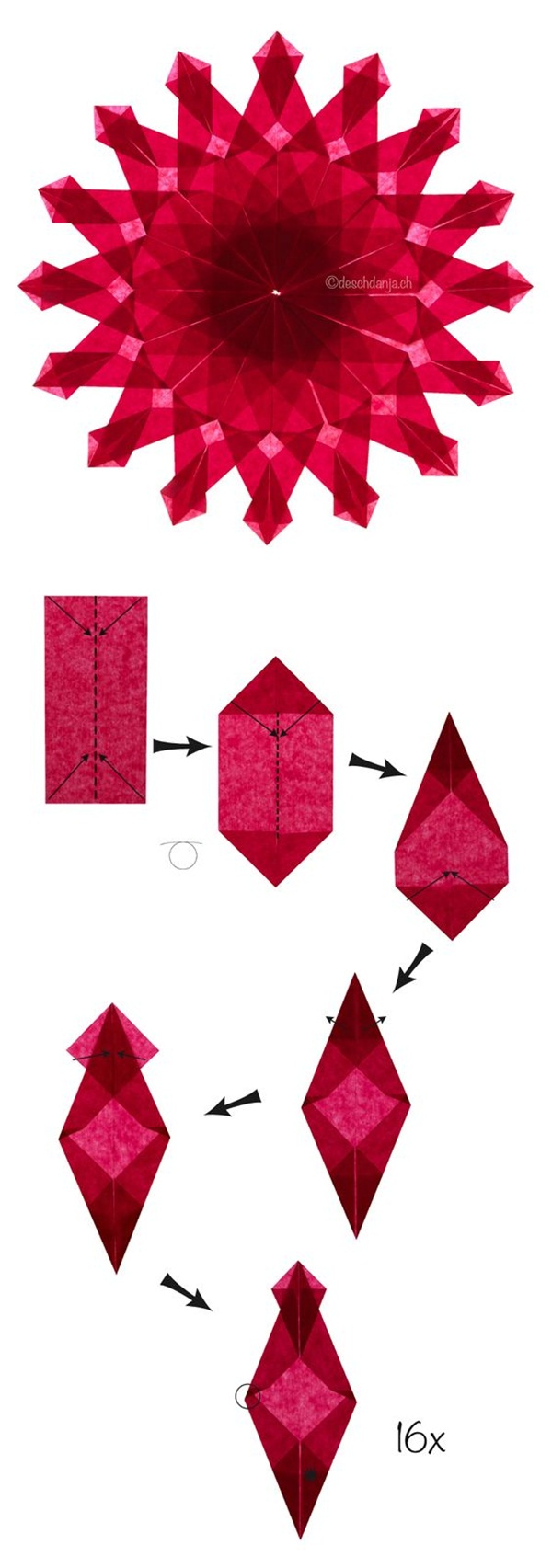 easy-origami-for-kids38