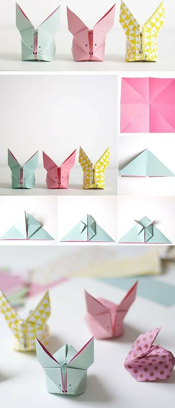 easy-origami-for-kids39