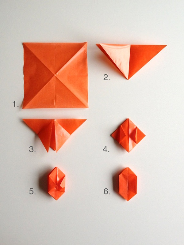 easy-origami-for-kids4