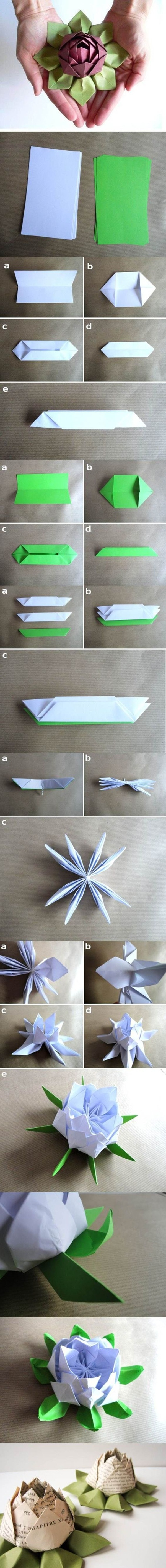 easy-origami-for-kids41