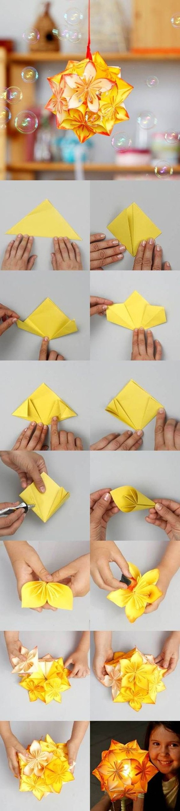 easy-origami-for-kids42