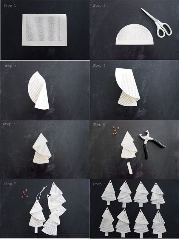 easy-origami-for-kids45