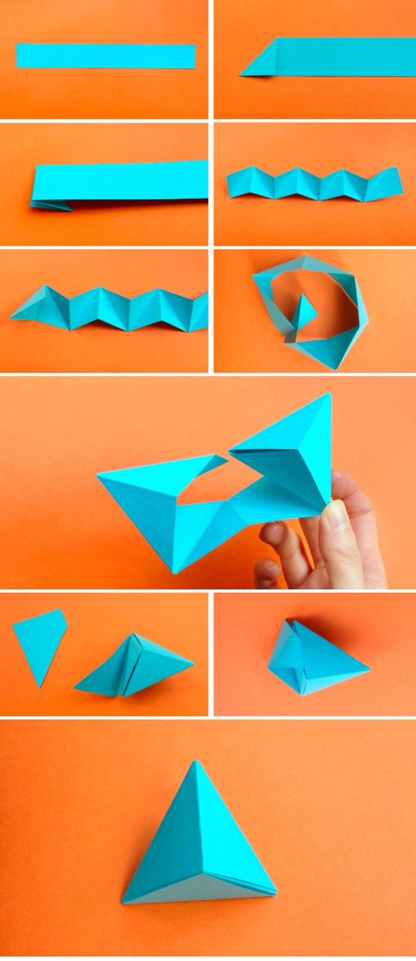 easy-origami-for-kids6