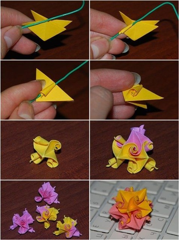 easy-origami-for-kids7
