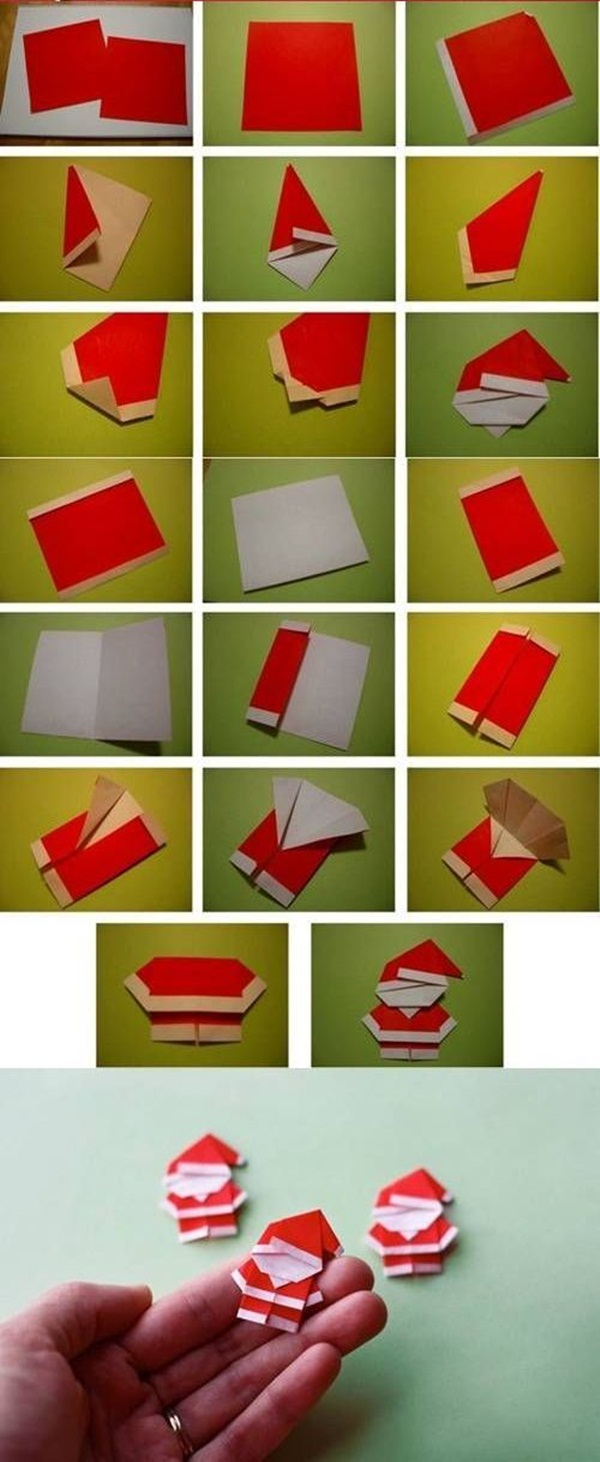 easy-origami-for-kids9