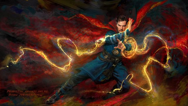 hd-doctor-strange-movie-wallpapers-for-free-10