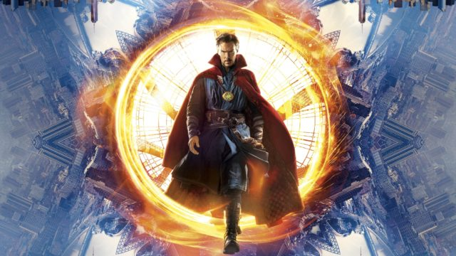 hd-doctor-strange-movie-wallpapers-for-free-12