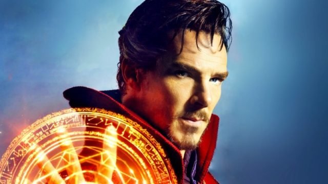 hd-doctor-strange-movie-wallpapers-for-free-17
