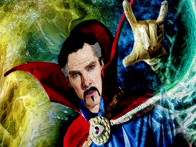 hd-doctor-strange-movie-wallpapers-for-free-19