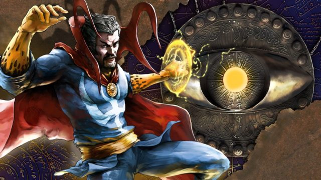 hd-doctor-strange-movie-wallpapers-for-free-25
