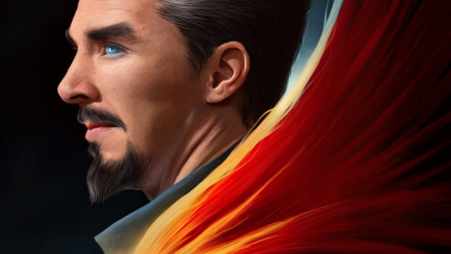 hd-doctor-strange-movie-wallpapers-for-free-27