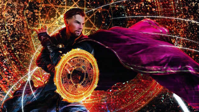 hd-doctor-strange-movie-wallpapers-for-free-29