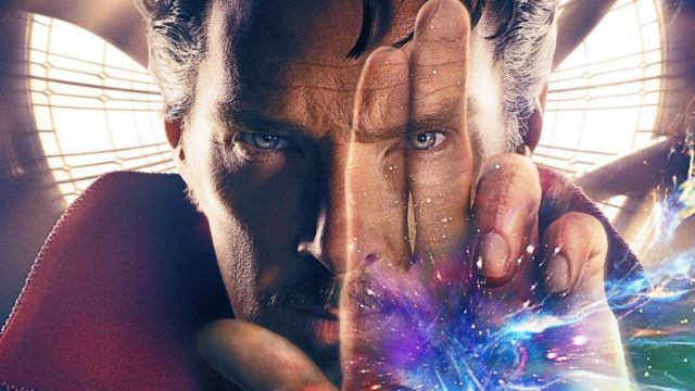 hd-doctor-strange-movie-wallpapers-for-free-3