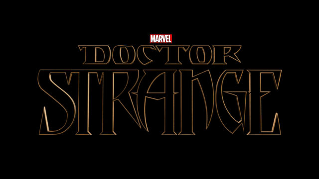 hd-doctor-strange-movie-wallpapers-for-free-30