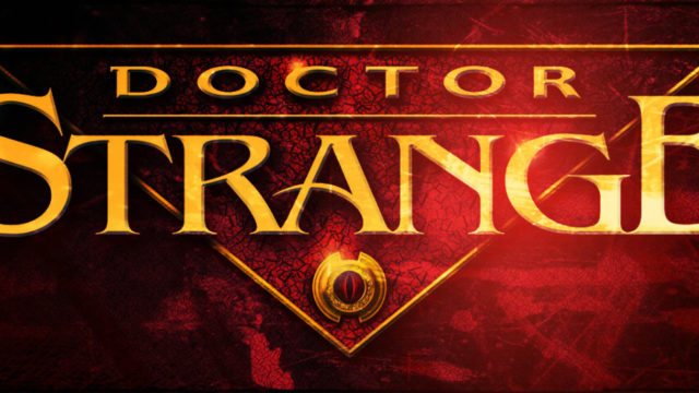 hd-doctor-strange-movie-wallpapers-for-free-35