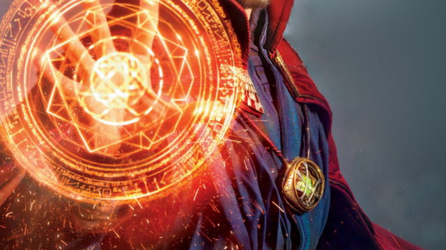 hd-doctor-strange-movie-wallpapers-for-free-37