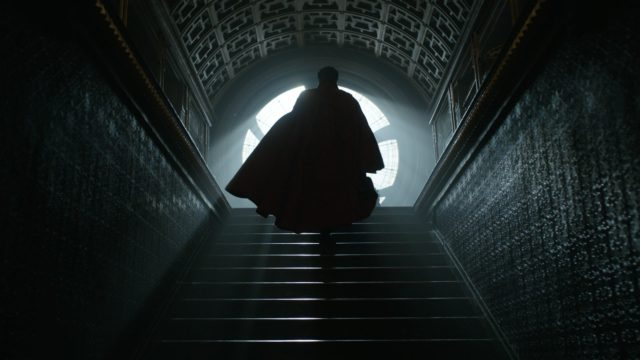 hd-doctor-strange-movie-wallpapers-for-free-5