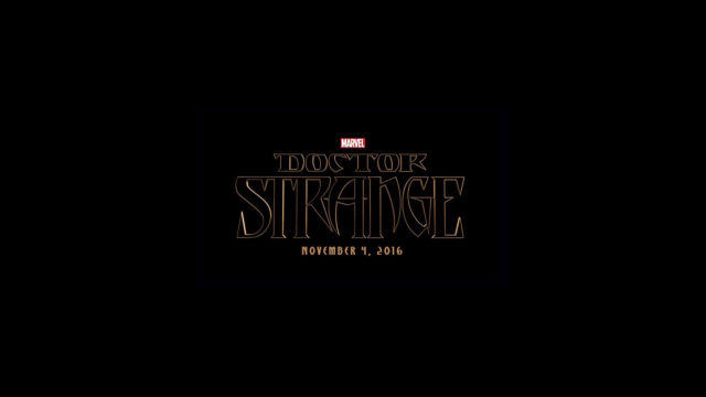hd-doctor-strange-movie-wallpapers-for-free-7