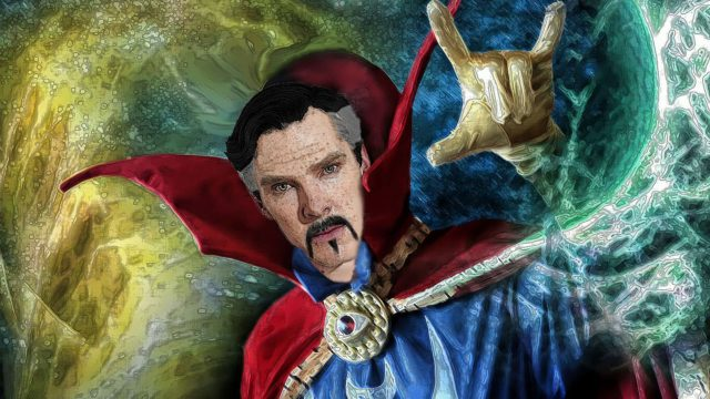 hd-doctor-strange-movie-wallpapers-for-free-9