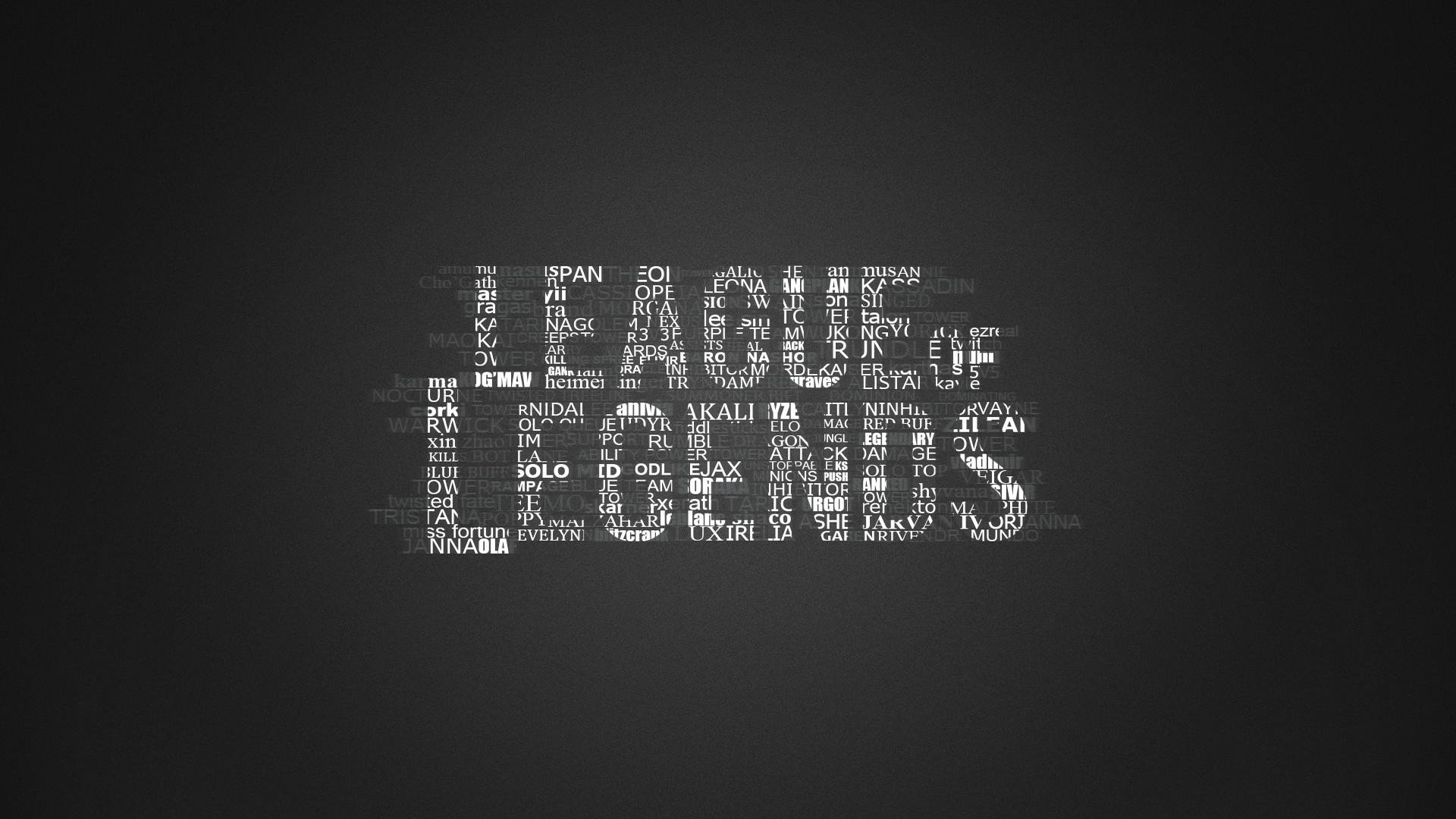 45 hd lol wallpaper and background league of legends free download hd lol wallpaper and background 12 voltagebd Images