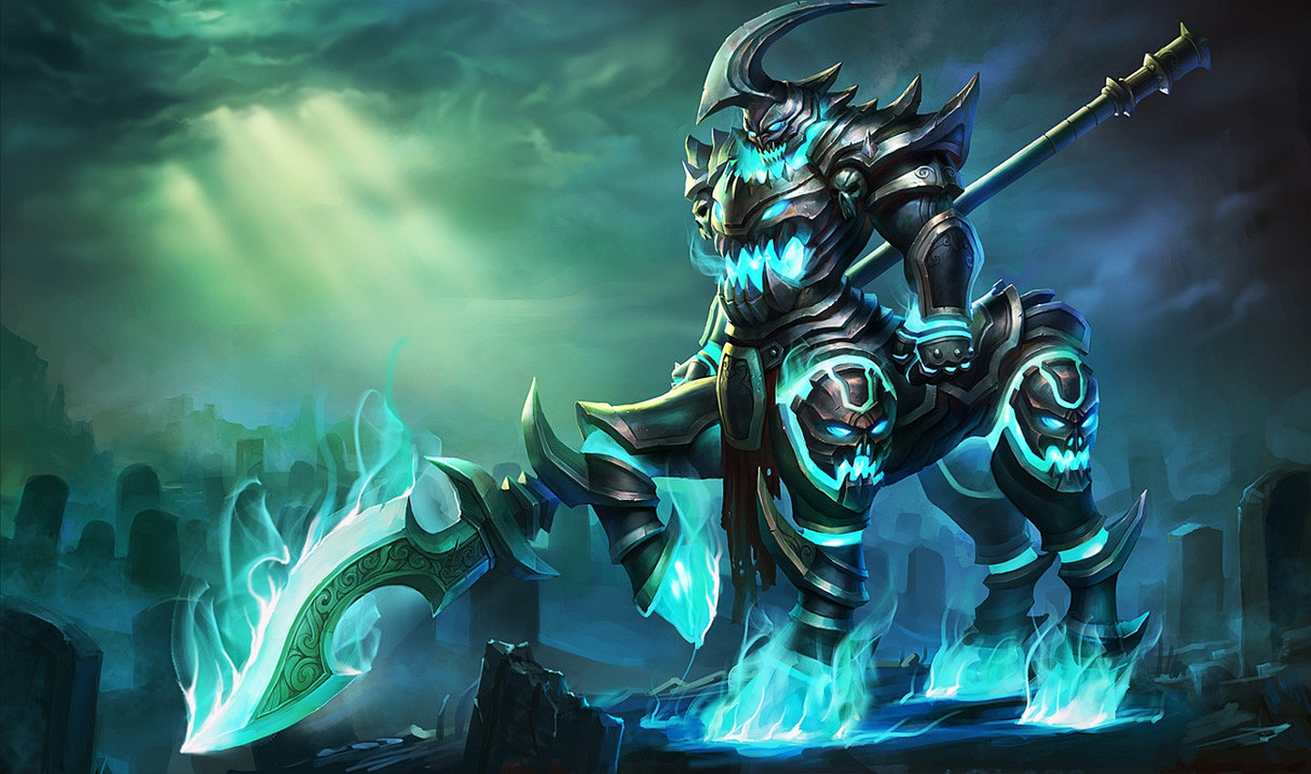 45 hd lol wallpaper and background league of legends free download hd lol wallpaper and background 18 voltagebd Image collections