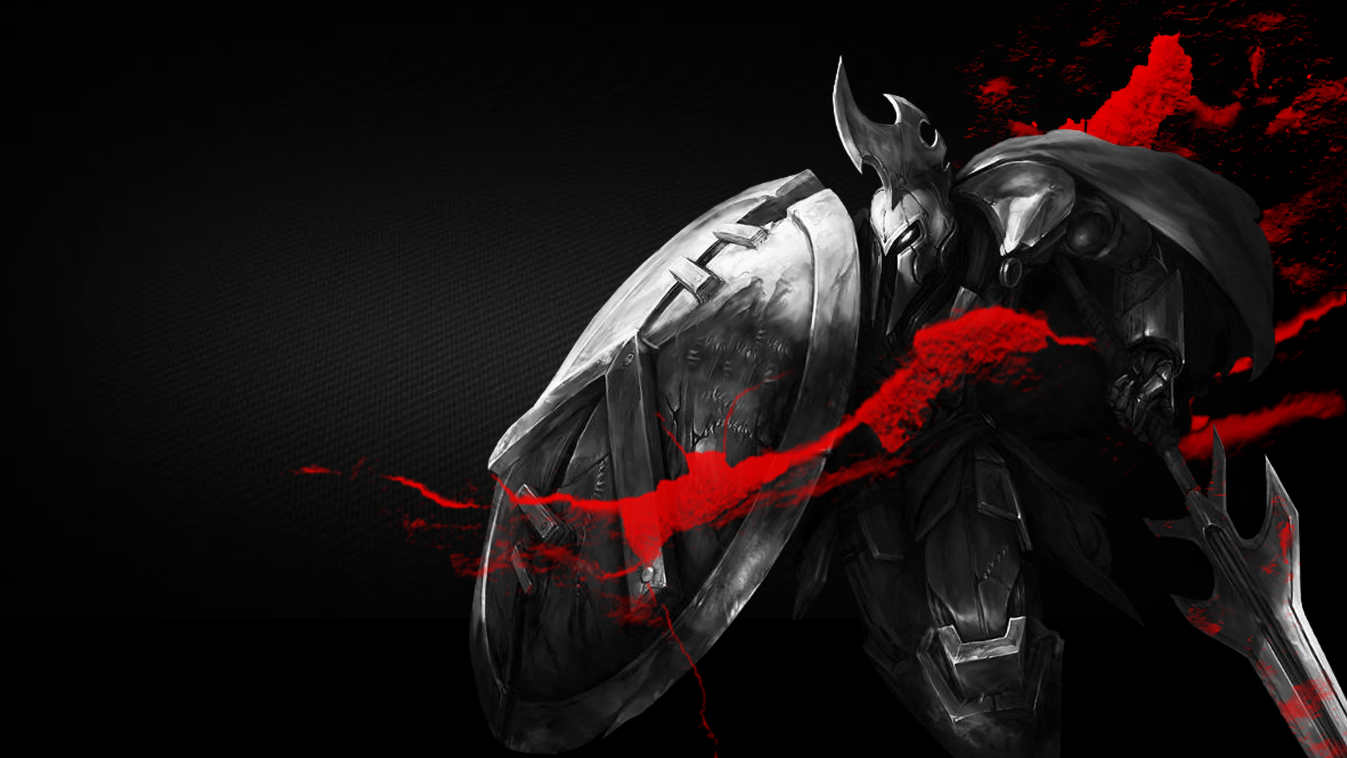 45 Hd Lol Wallpaper And Background League Of Legends Free Download