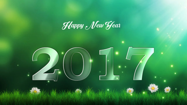 happy-new-year-wallpaper-and-images-12