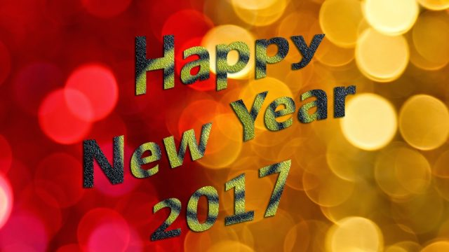 happy-new-year-wallpaper-and-images-15