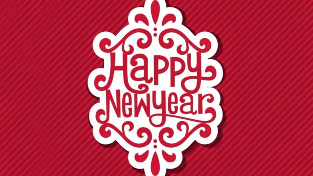 happy-new-year-wallpaper-and-images-16