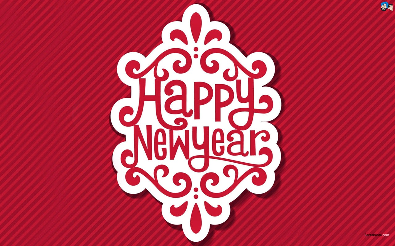 happy new year wallpaper and images 16