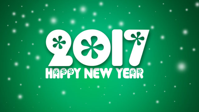 happy-new-year-wallpaper-and-images-17