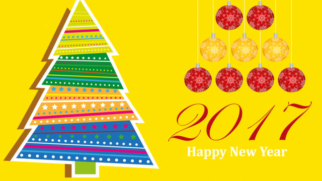 happy-new-year-wallpaper-and-images-2