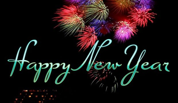 happy-new-year-wallpaper-and-images-20