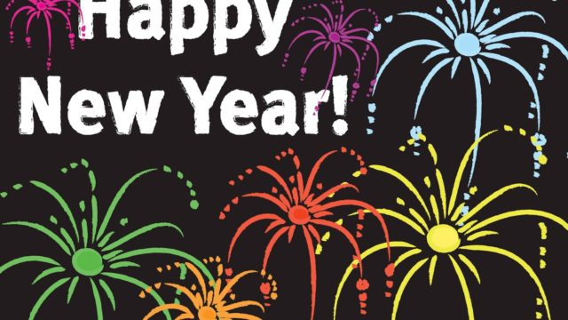 happy-new-year-wallpaper-and-images-22