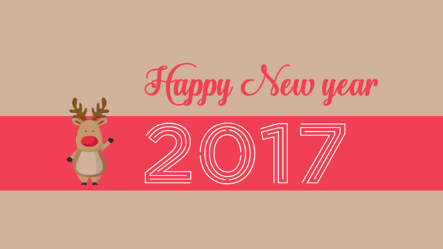 happy-new-year-wallpaper-and-images-23