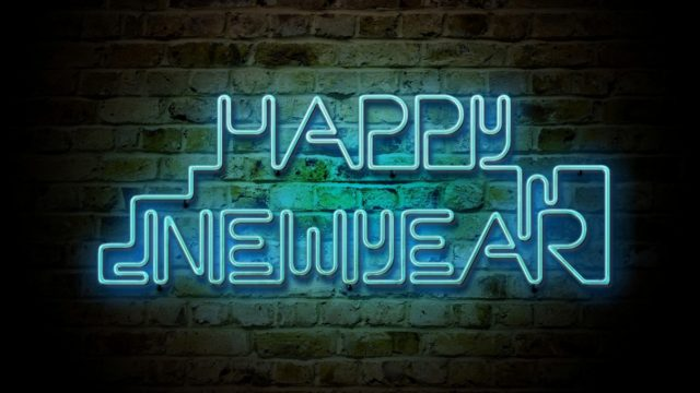 happy-new-year-wallpaper-and-images-24