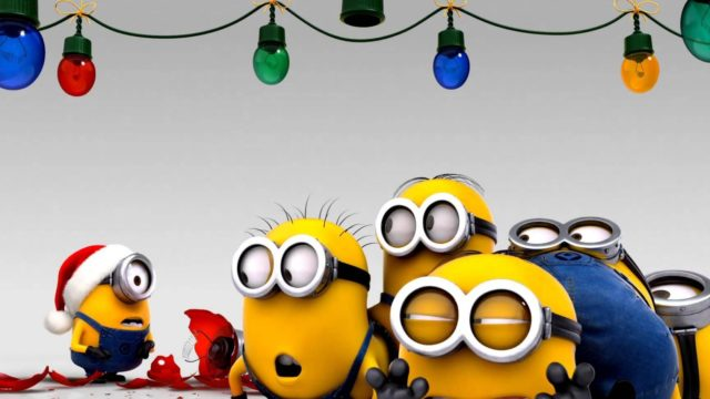 happy-new-year-wallpaper-and-images-25