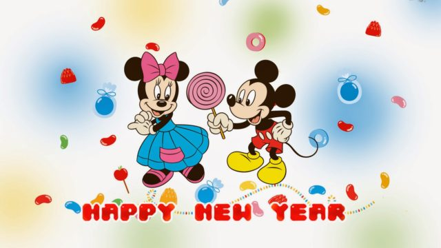 happy-new-year-wallpaper-and-images-26