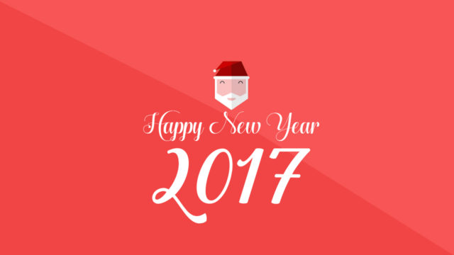 happy-new-year-wallpaper-and-images-27