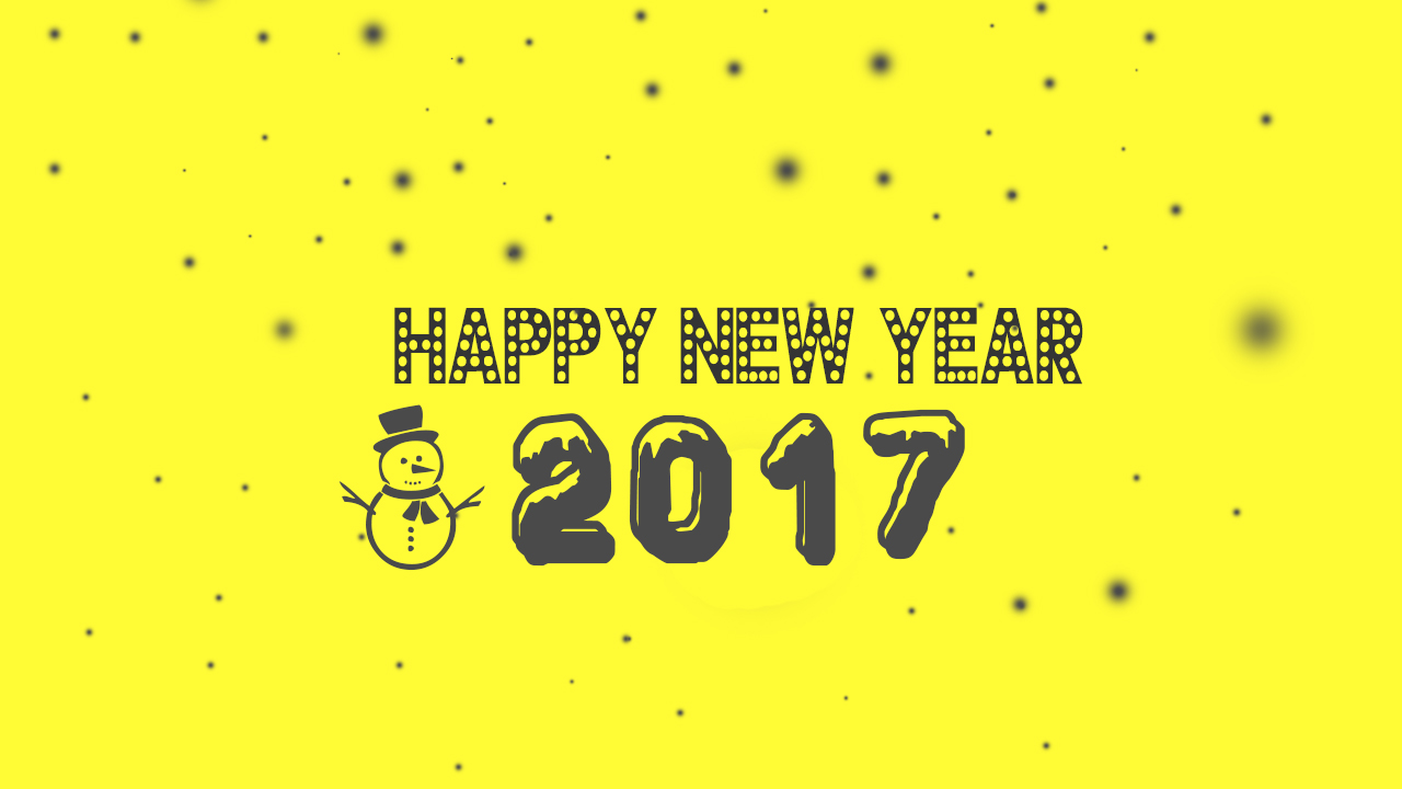happy new year wallpaper and images 28