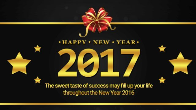 happy-new-year-wallpaper-and-images-3