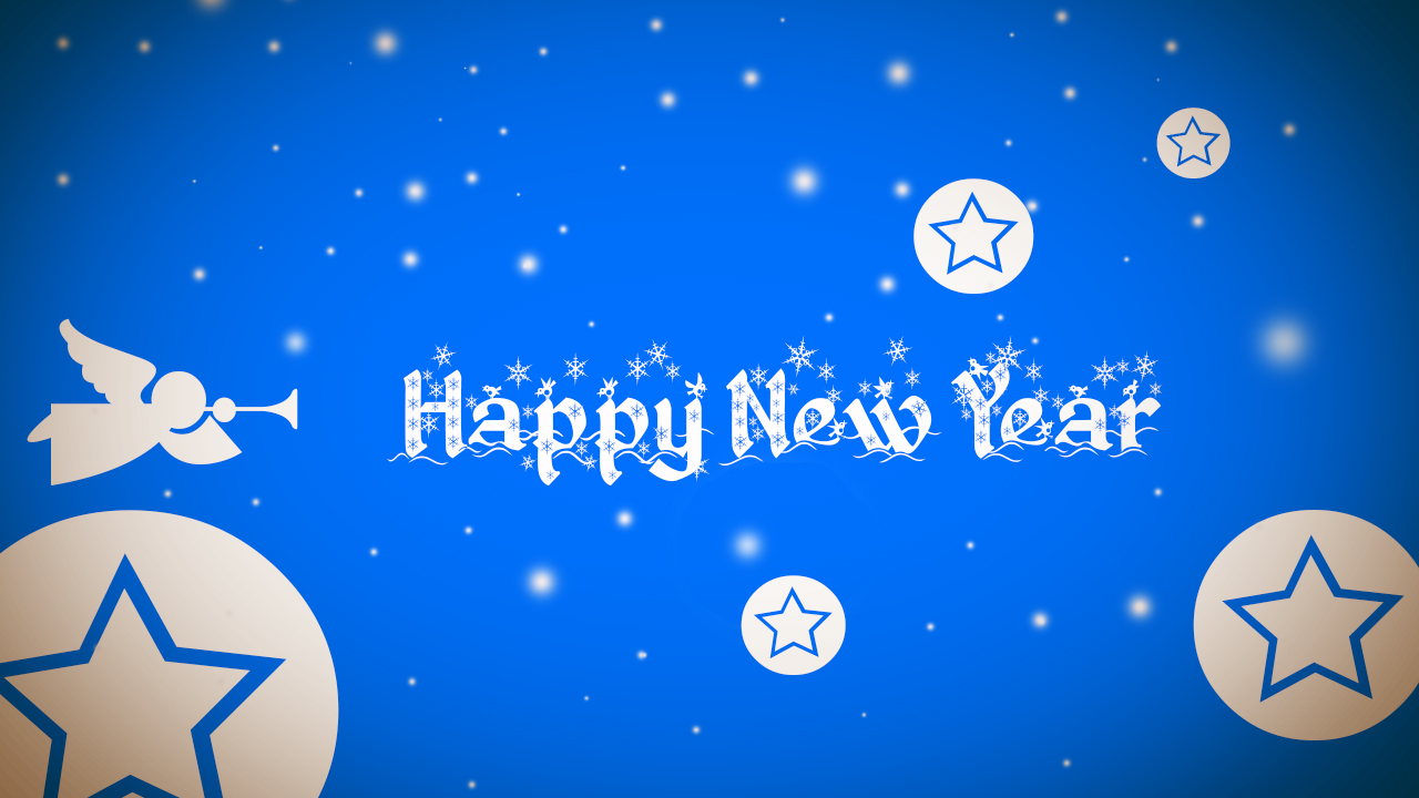 Download 40 HD Happy New Year Wallpaper and Image for 2017 | Free ...
