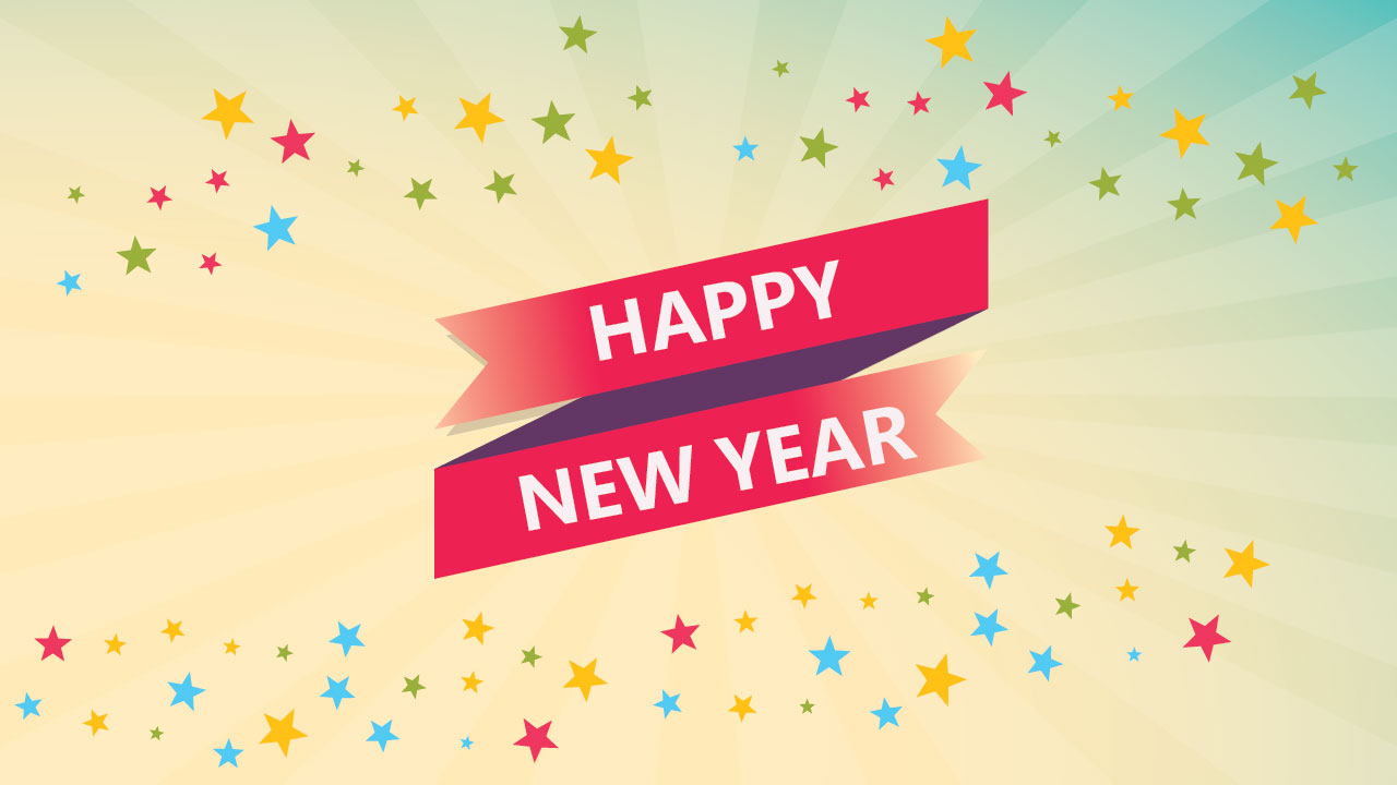 happy new year wallpaper and images 31
